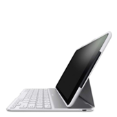 �tui-clavier QODE Ultimate pour iPad Air