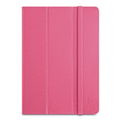 Funda TriFold para iPad Air