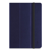TriFold-etui voor iPad Air