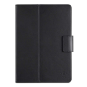 Funda Multitasker para iPad Air