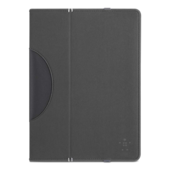 Funda LapStand para iPad Air