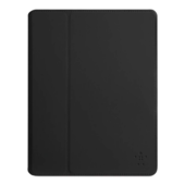 FormFit-etui voor iPad Air