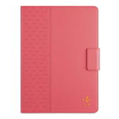 Funda Dash Tab para iPad Air