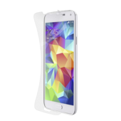 InvisiGlass TrueClear pour Galaxy S5