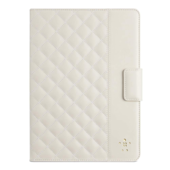 Custodia Quilted per iPad Air