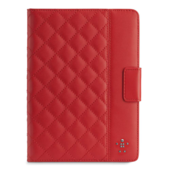 Belkin Quilted Cover For Ipad Air
