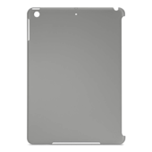 Shield Sheer Matte-etui voor iPad Air