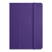 Custodia TriFold per iPad Air