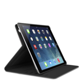 Custodia Dash Tab per iPad Air