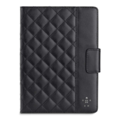 Funda acolchada para iPad Air
