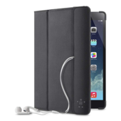 Custodia Storage per iPad Air