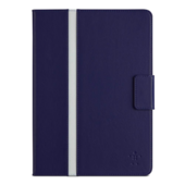 Custodia Stripe Tab per iPad Air