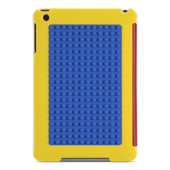 Custodia LEGO Builder per iPad mini