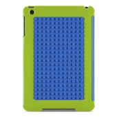Funda LEGO Builder para iPad mini