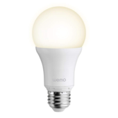 Bombilla WEMO Smart LED