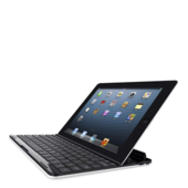 �tui-clavier FastFit