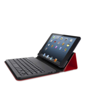 �tui-clavier nomade pour iPad mini