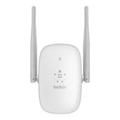 Range extender Wi-Fi dual band N600