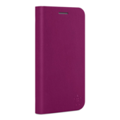 Custodia Classic Folio per Galaxy S5