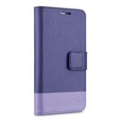 Funda Wallet Folio para Galaxy S5