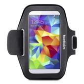 Brassard Sport-Fit pour Galaxy S5