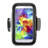 Slim-Fit-armband voor de Galaxy S5