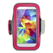 Brazalete Slim-Fit para Galaxy S5