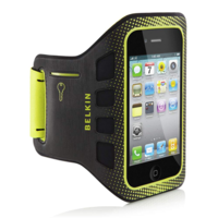 EaseFit Sport per iPhone