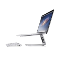 Supporto Loft per MacBook
