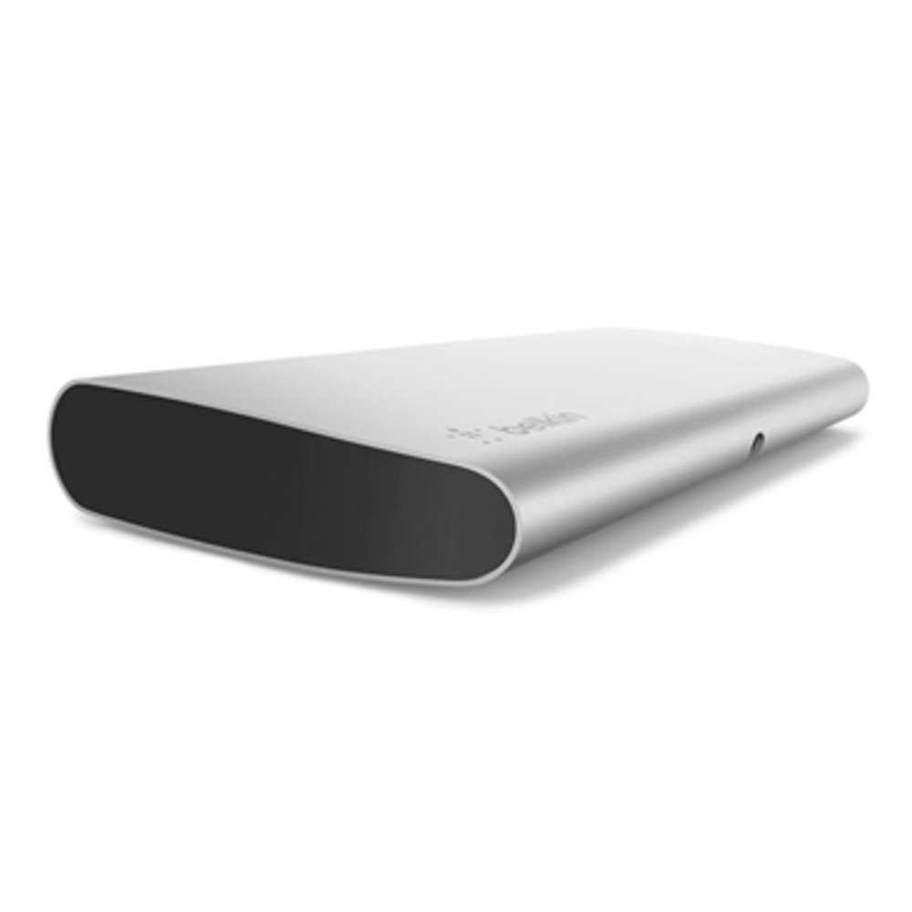 Thunderbolt Express Dock