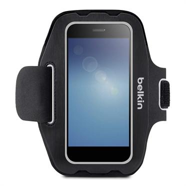 Fascia da braccio universale - (Dispositivi piccoli)  Belkin