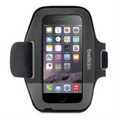 Brazalete Sport-Fit para iPhone 6/6s