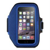 Fascia da braccio Sport-Fit Plus per iPhone 6