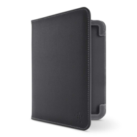Funda cl�sica con correa de cierre para Kindle Fire HD 7""