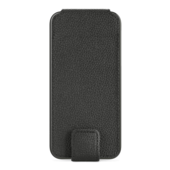 Custodia Snap Folio Belkin per iPhone 5/5s