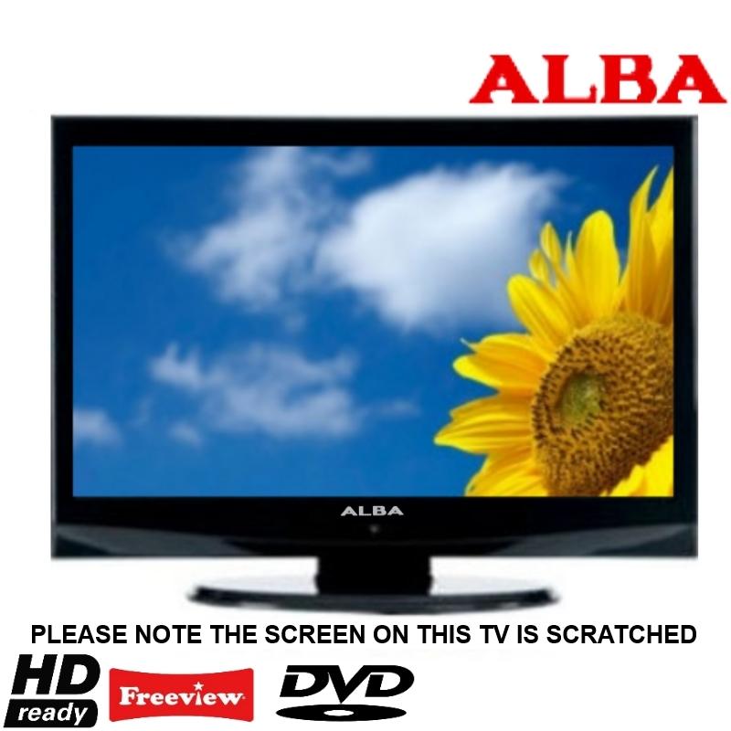 alba 19 tv dvd combi fresh meadows 7 movie times rh internationalstudyedu tk Direct TV Alba Jessica Alba TV Shows List