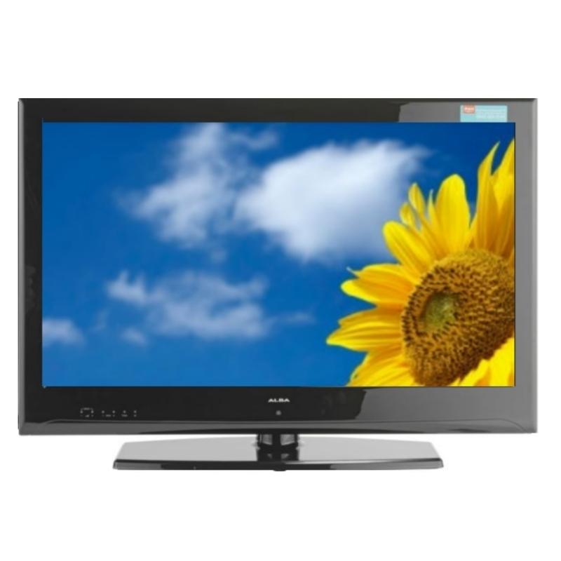 ALBA LCD32947HD 32