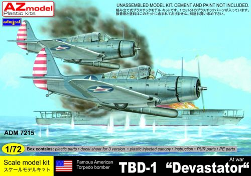 ADMIRAL-1-72-Douglas-TBD-1-Devastatore-AT-GUERRA-7215