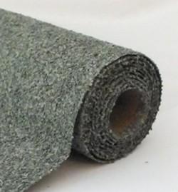 Javis Extra Fine Granite Ballast Underlay 300mm x 1200mm #  JXGU