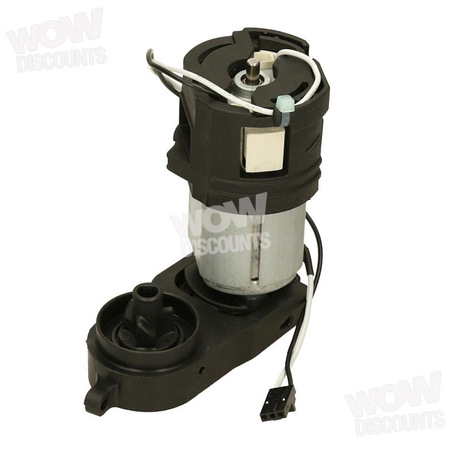 Dyson dc24 dc24i brush bar brushroll motor assembly 914704 for Dyson dc24 brush motor