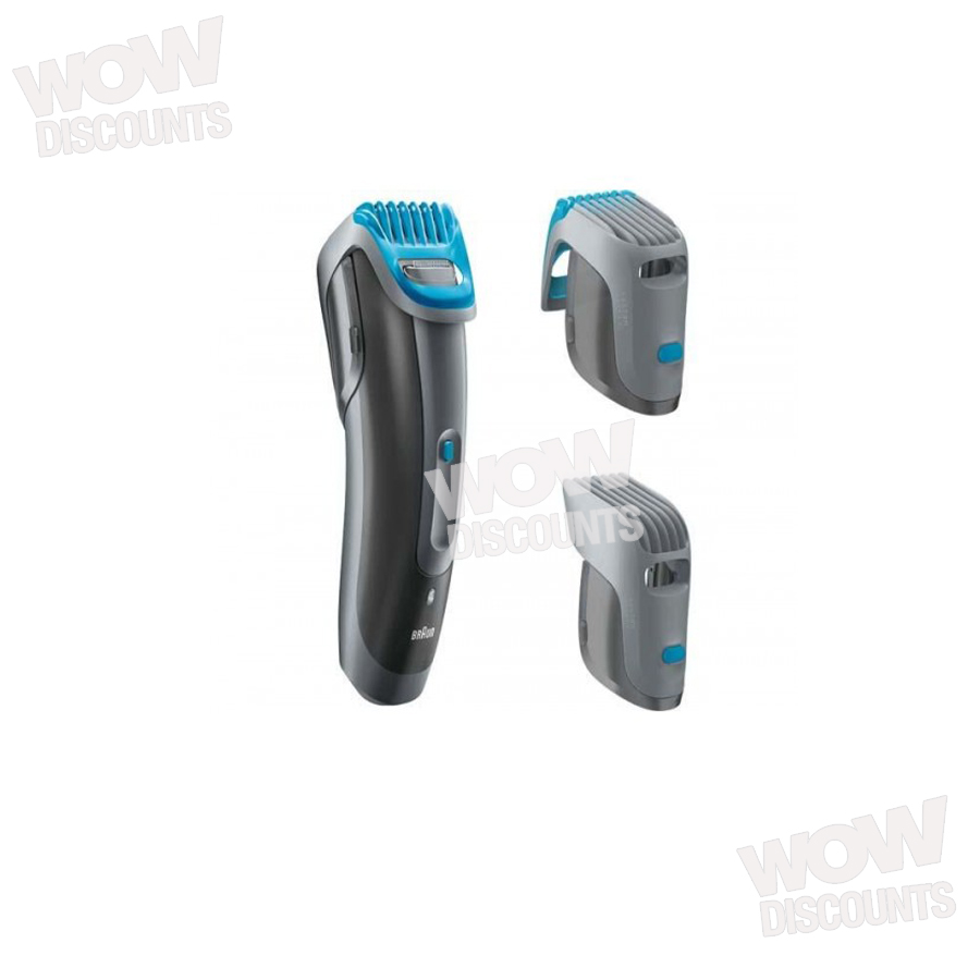 beard trimmer on head braun cruzer 6 beard head 3 in 1 trimmer and clipper procter gamble. Black Bedroom Furniture Sets. Home Design Ideas