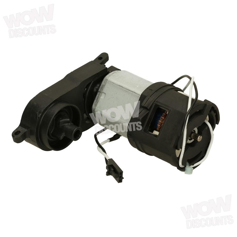 Brushroll brush bar roller motor unit for dyson dc24 dc24i for Dyson dc24 brush motor