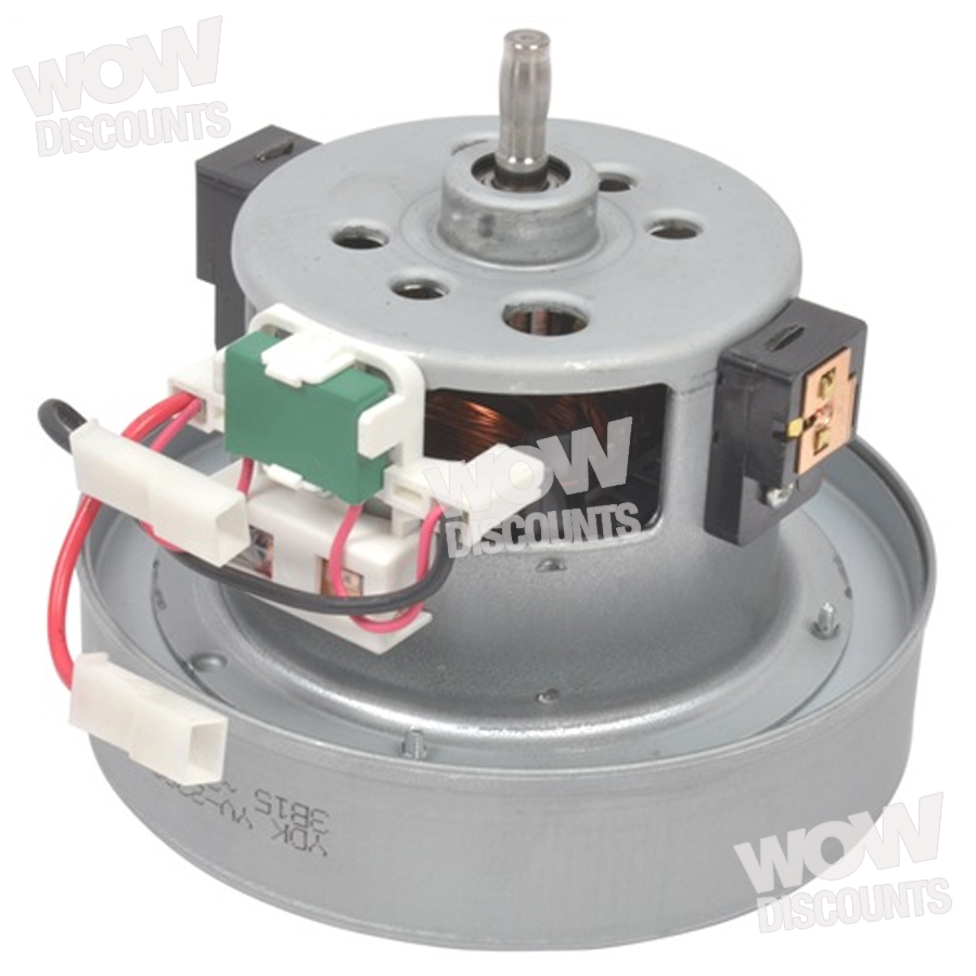 Dyson Dc04 Dc07 Dc14 Yv 2200 Ydk Type Vacuum Motor 240