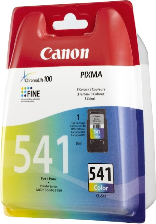 how to add canon mg3100 printer