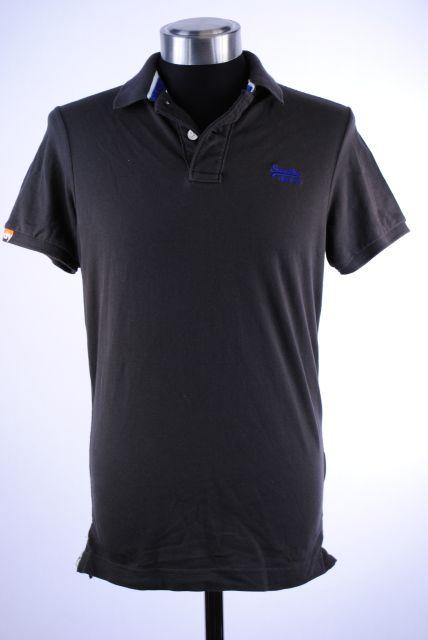 superdry t shirt size guide