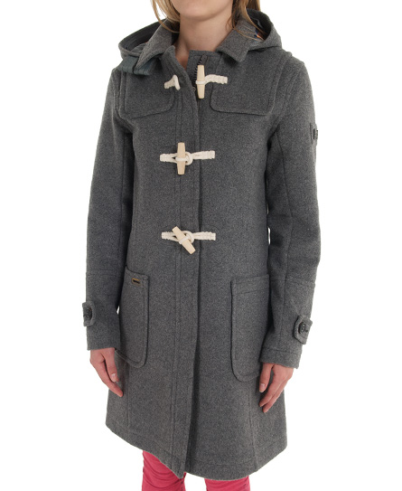 Find Duffle, grey from the Womens department at Debenhams. Shop a wide range of Coats products and more at our online shop today.