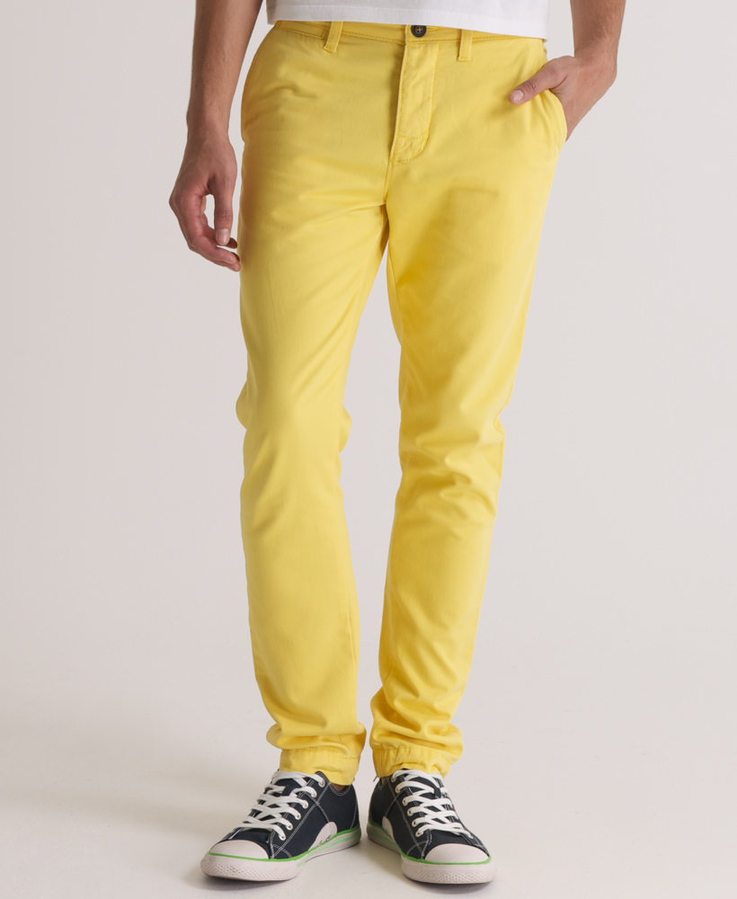 Online shopping for Mens Yellow Pants from a great selection of clothing & accessories at incredibly competitive prices with guaranteed quality. Coming in various styles and designs, our Mens Yellow Pants selection is perfect for you to add style to your look.