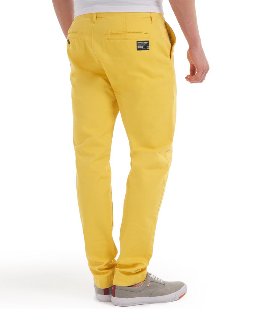 Protest snow pants hopkinsy pink cerise bogner men kanoa d ski jacket black blue yellow red softs pants icepeak otso softs slim fit ski pants men yellow green.