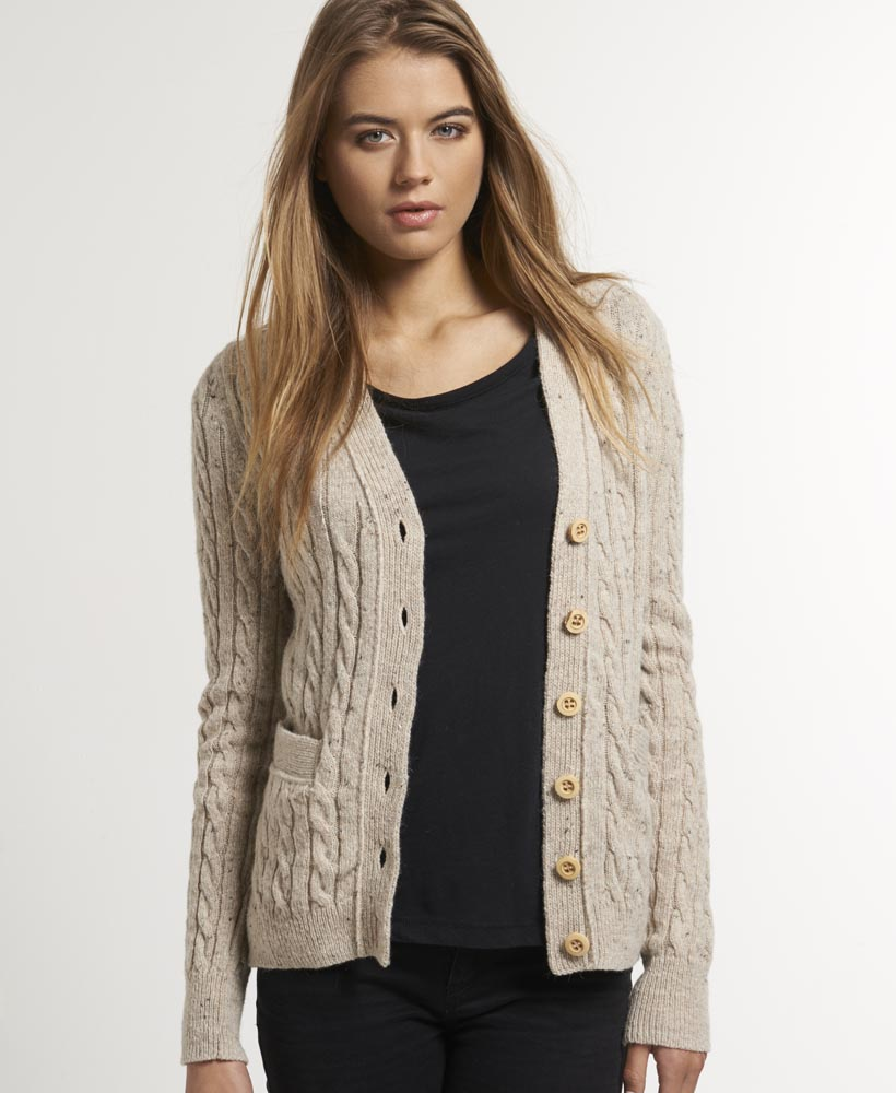 Find women's cardigans, you can shop cheap cardigans and long cardigans for women in various styles at liveblog.ga with worldwide shipping.