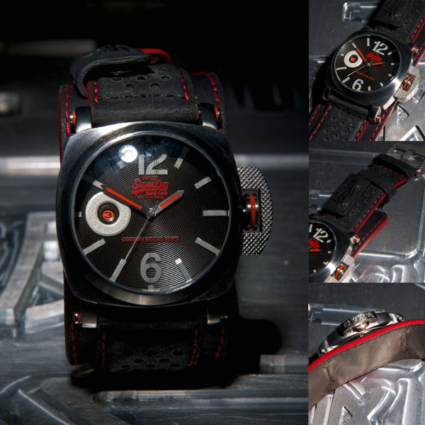 Superdry-Watch-Selection-6-Designs